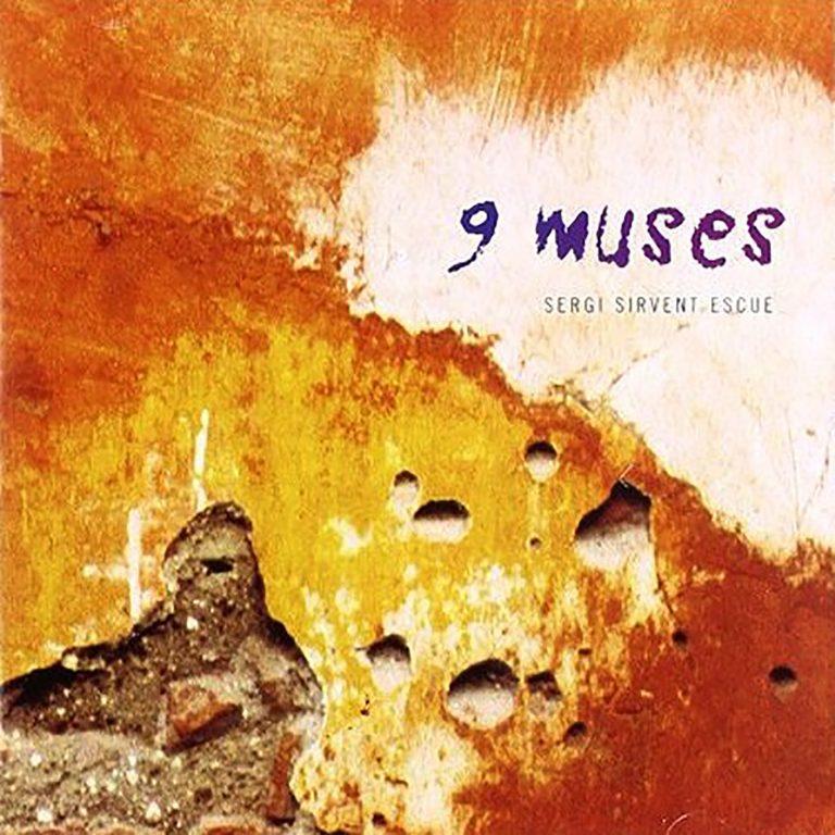 19 -muses-2-cd-set