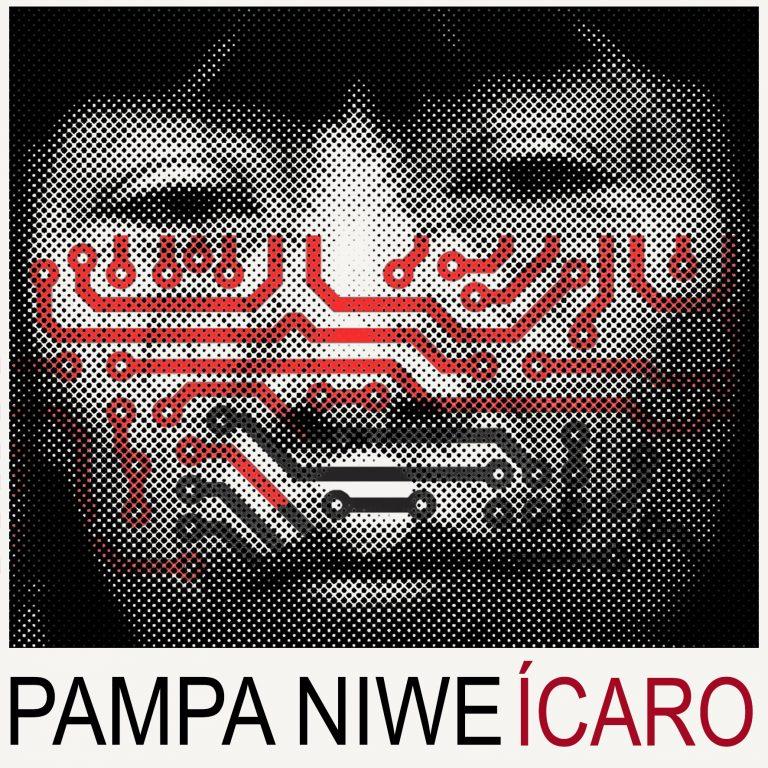 ICARO PAmpa Niwe