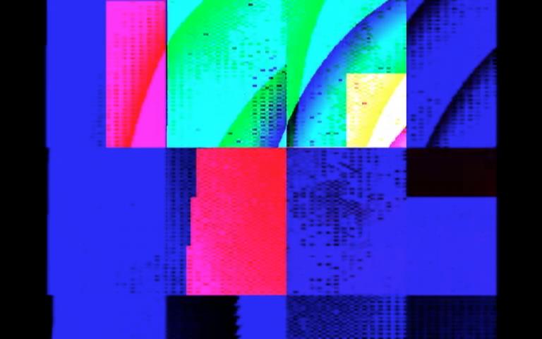 Captura de pantalla 2018-07-19 a las 5.27.56 p.m.