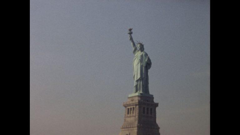 un-paseo-por-new-york-harbor-01